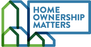 Home Ownership Matters